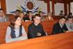 Всеукраїнський науково-методичний семінар
